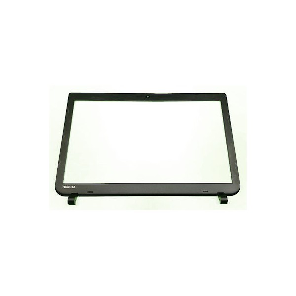 TOSHIBA LCD front cover C50D AP15H000300