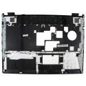 TOSHIBA palmrest L350-20F V000140980