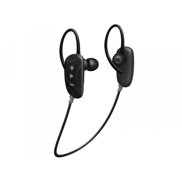 JAM Audio Fusion HX-EP255 hx-ep255bk-eu