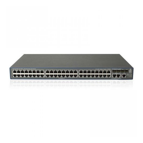 HP 3600-48 V2 ei Switch JG300A