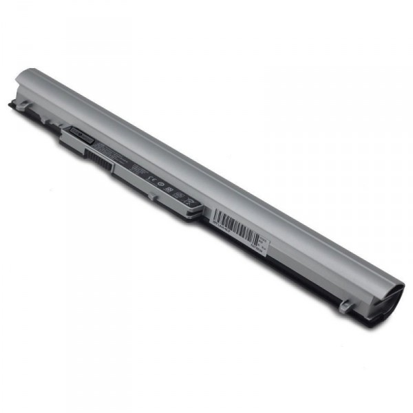 HP rechargeable li-ion battery pack 728460-001