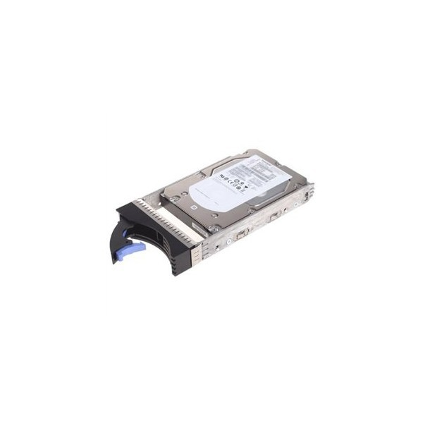 IBM 300GB 10K 6Gbps SAS 2.5INCH SFF G2HS 90Y8877