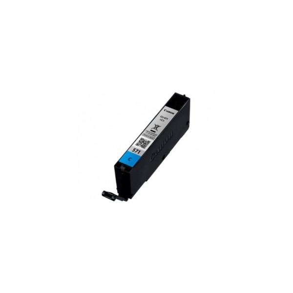 CANON INK/CLI-571 Cartridge cy 0386C001