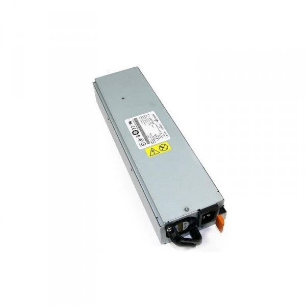 LENOVO 460W Redundant Power Supply Unit 94Y6236