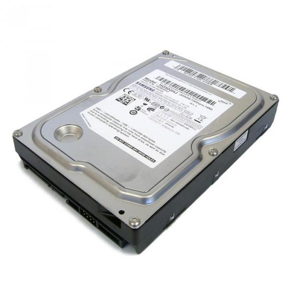 LENOVO HDD 500GB Serial ATA Hard Drive for ThinkCentre 43R1990