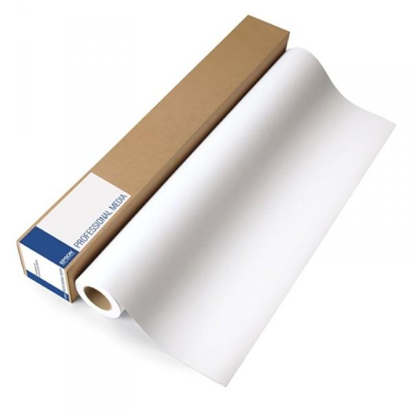 EPSON Paper/Bond White 80 914MMX50M C13S045275