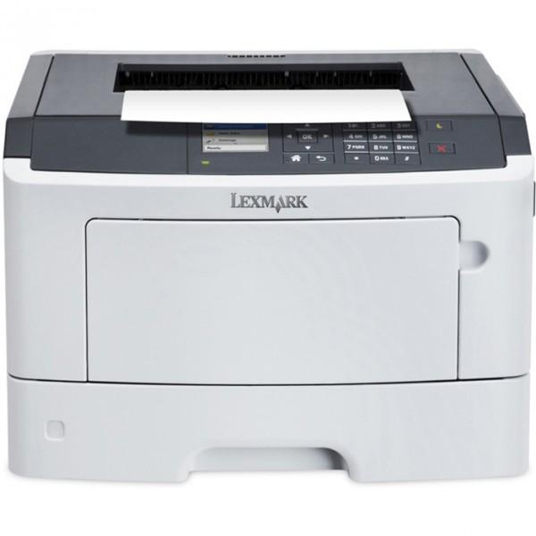 LEXMARK MS415DN/MONOCHROME laserprint A4 35S0280