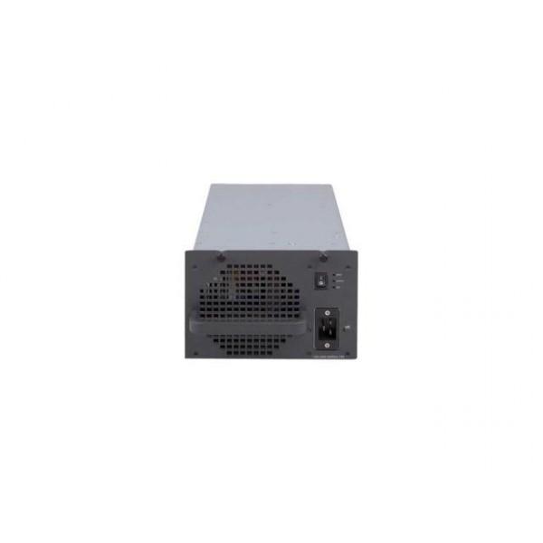 HP A7500 1400W AC Power Supply JD218A