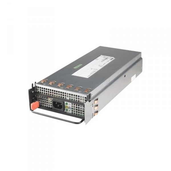 DELL RPS720 External Redundant Power Sup 450-ADEZ