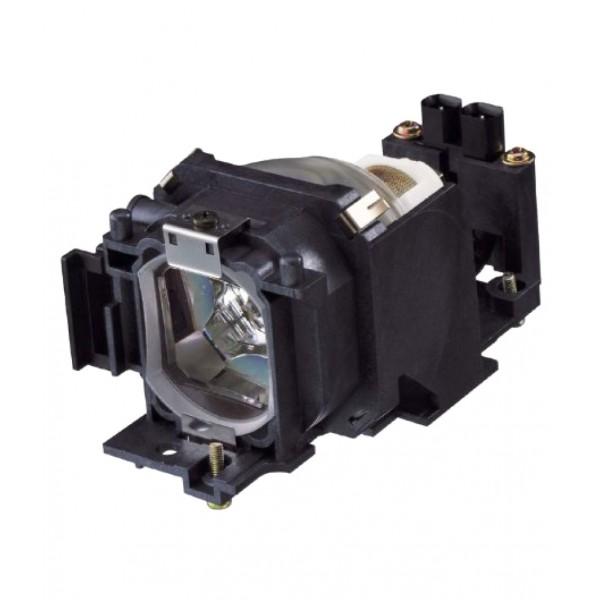 SONY Spare Lamp F VPL-ES1 CS7 uhp LMP-E180/4301