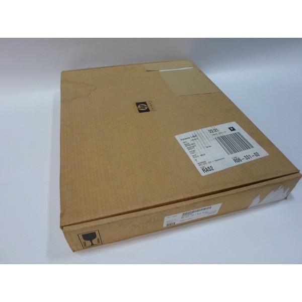 HP PPC 153T LCD + Touchscr Q1279-60036