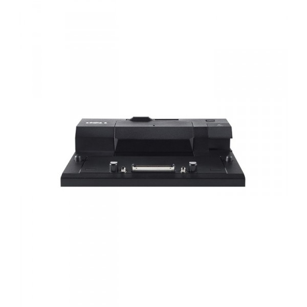 DELL Port Repl Simple E-Port II+130W Ad 452-11424