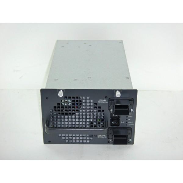 HP E7900 PoE AC Power Supply 0231A93V