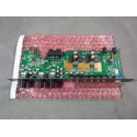 Promethean audio board DR-5762009-2