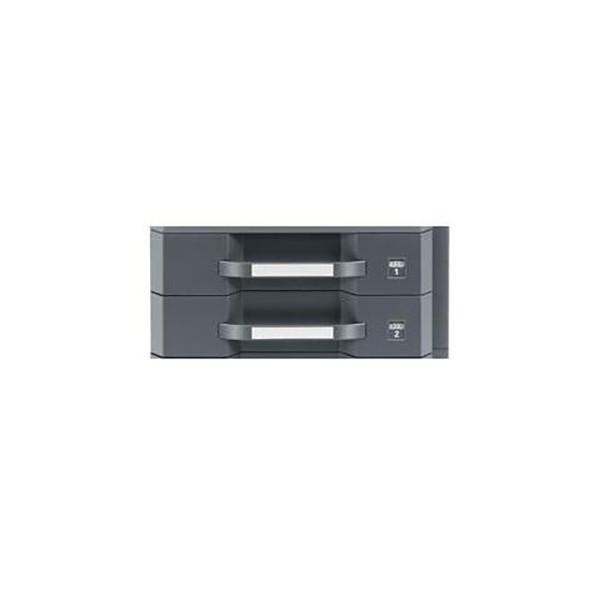 KYOCERA PF-810 Sheet feeder 2 x 1500SH A4 1203PC8NL0