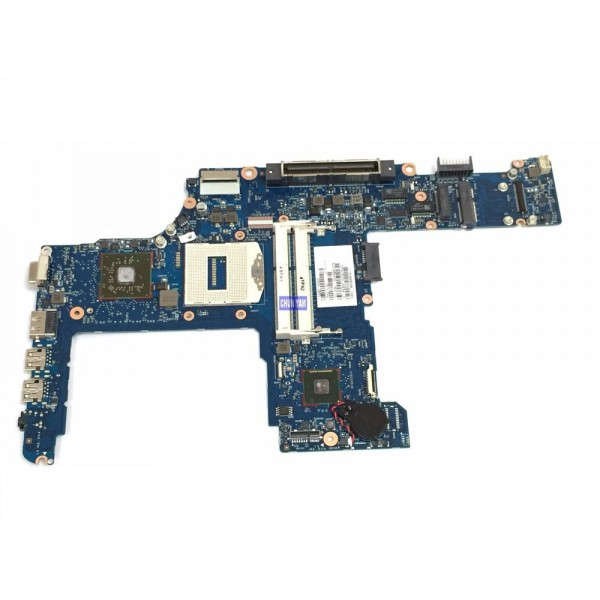HP DSC QM87 WWAN W8STD 744010-501