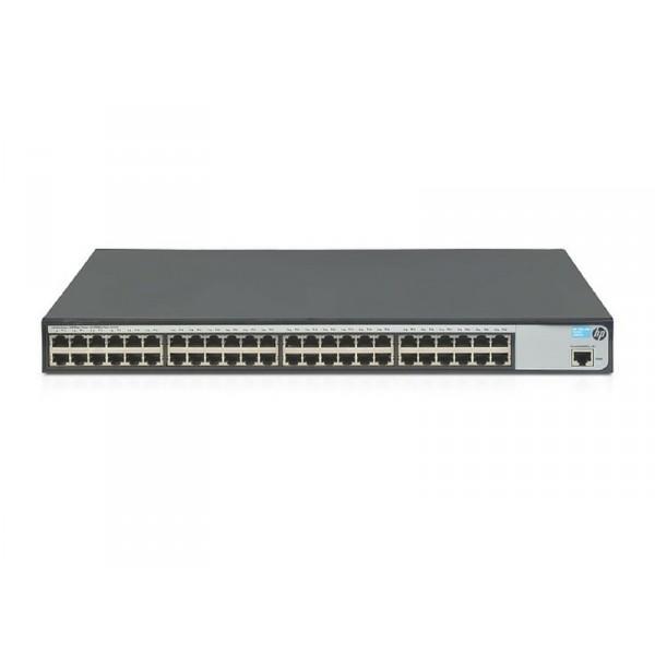 HP e 1620-48G Switch JG914A