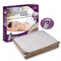DREAMLAND 1-PERSON Electric Blanket H5605