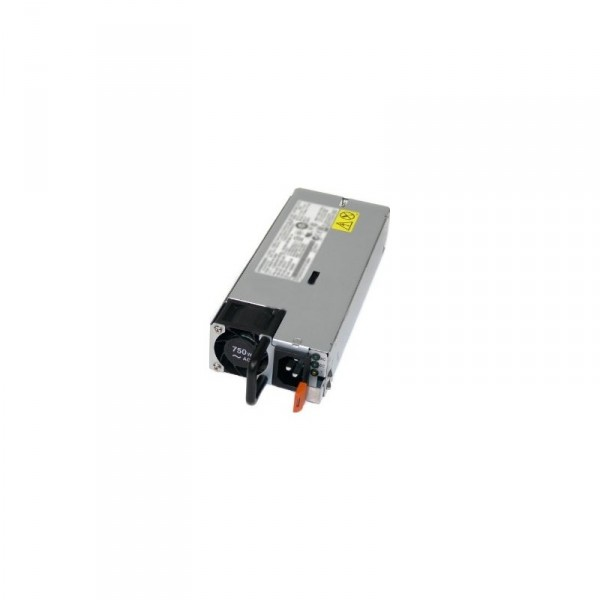 LENOVO System x 750W Platinum AC PSU 00FK932