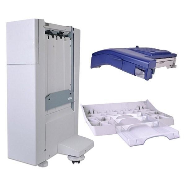 XEROX Copier Office Finisher 50-SHT Stap F WC 78XX/PH7800 097S04166