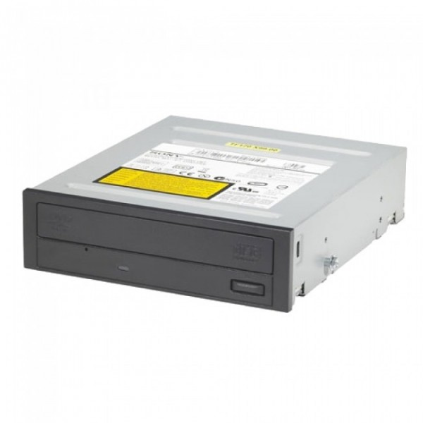 DELL Optical Intern DVD±RW 8X Slimline 429-16694