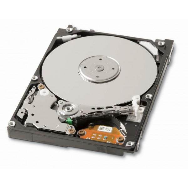 FUJITSU HD-5A HDD 40 Gb F FS-20X/39X/40X 1503MG0KL0