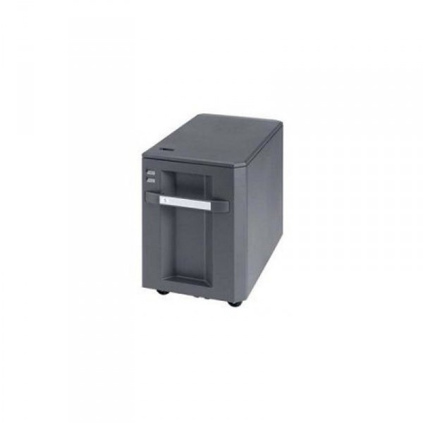 KYOCERA Printer PF 770 Side Deck (3000 Sheets) 1203NG8NL0