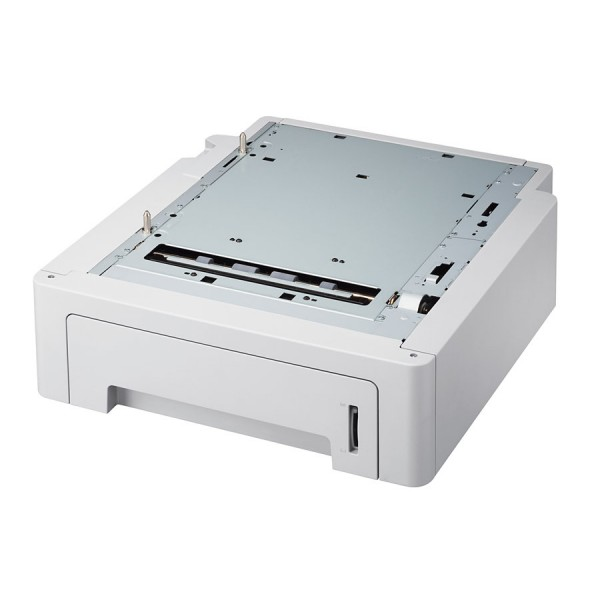 SAMSUNG CLP-S775A Multi-Purpose tray 500 sheets CLP-S775A/ELS