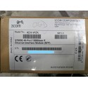 HP GiG-T PoE-ready S7900E Access 48-port 0231A92X