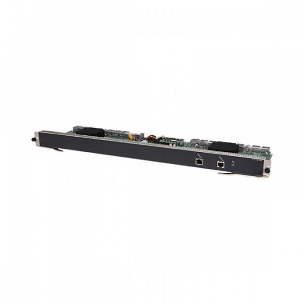 HP H3C Switch Fabric Card 0231A85M