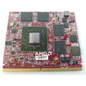 HP Radeon HD 7670A 1GB GDDR5 MXM GFX 687447-001