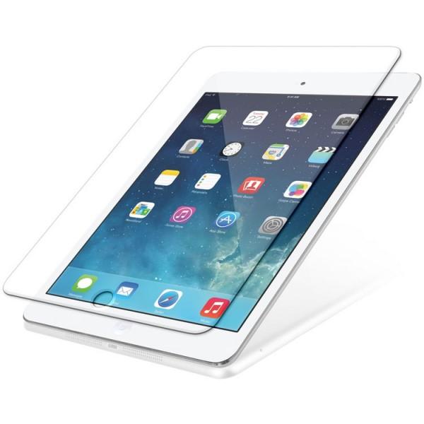 PROTEKT SKIN Tempered glass screen protector iPad Air 105932