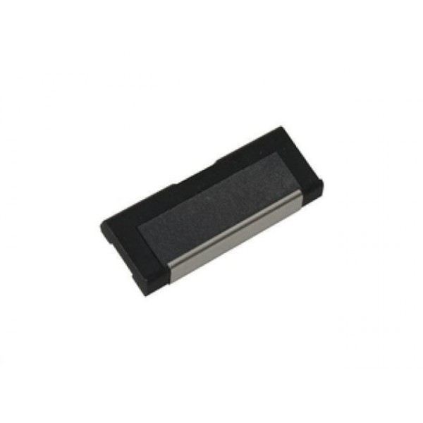 HP separation pad RF5-4119-000CN