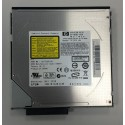 PHILIPS DVD/CD rewritable drive DH-16AES