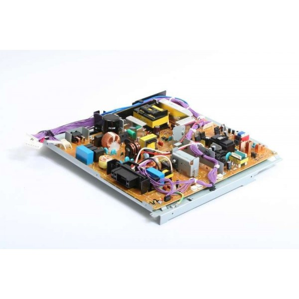 HP Power supply board RM1-4578-050CN