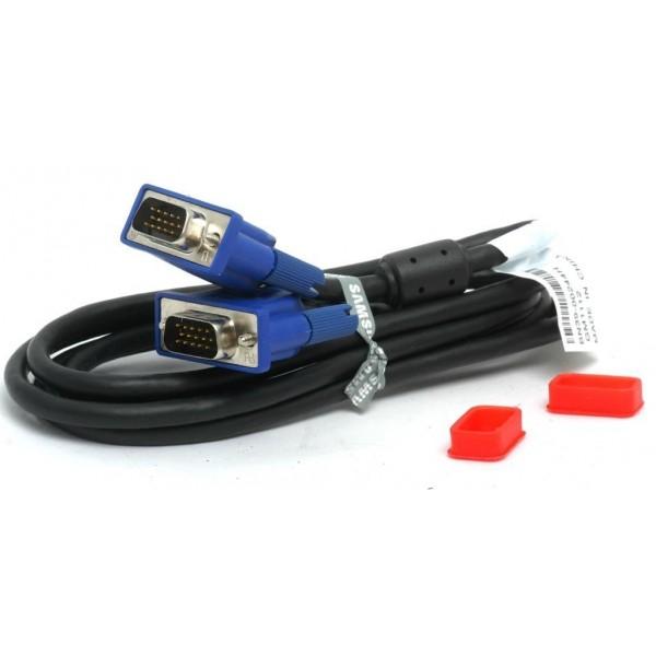SAMSUNG VGA cable BN39-00244L