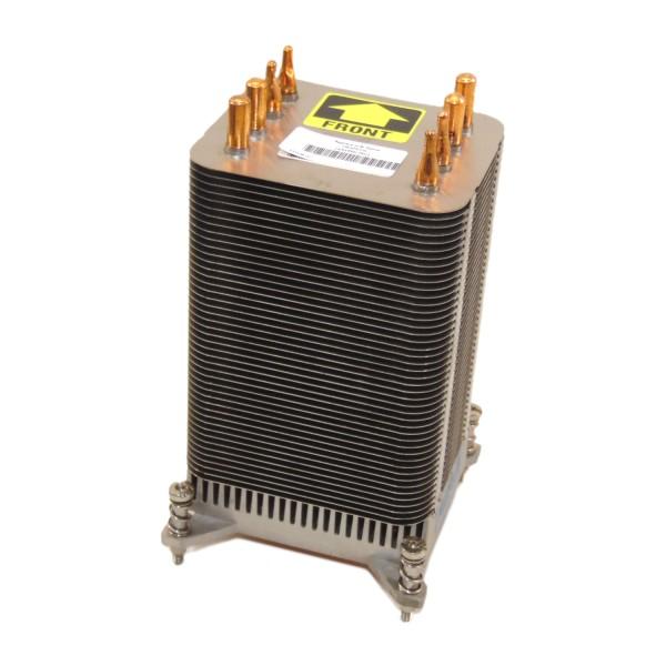 HP Processor Heatsink 434596-001