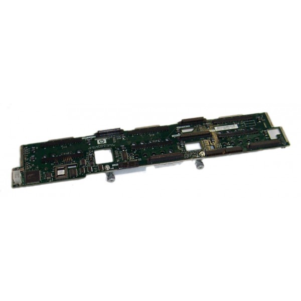 HP SPS-BD SCSI sim/dup LVD 6bay 289552-001