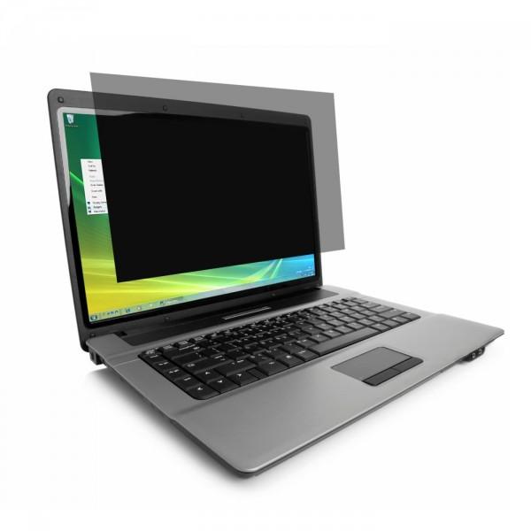 """KENSINGTON Laptop Privacy Screen 17.0"""" K55780WW"""