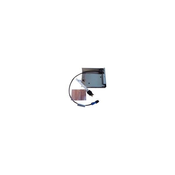 HP Systems Insight Display (sid) montage 691263-001