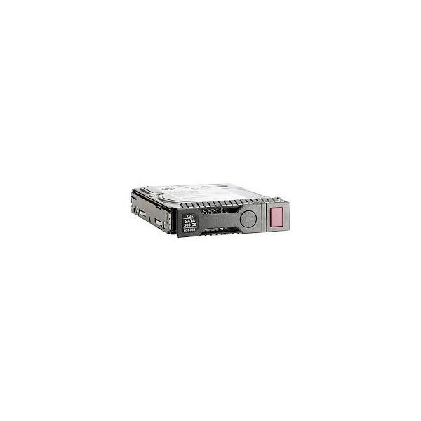 HP 6G LFF 500GB 658071-B21