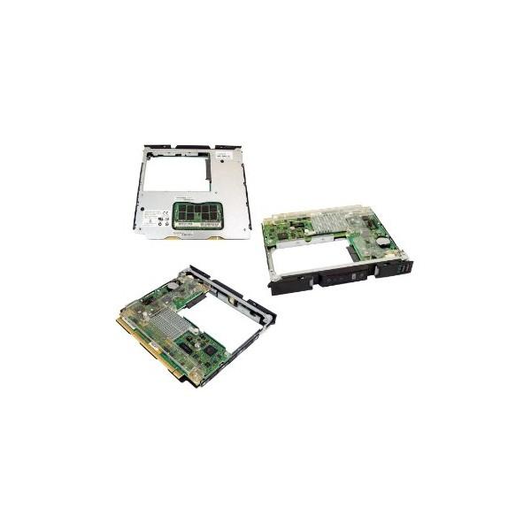 HP SPS-ASSY PCA2.0GHZ8.1W 8MGECC SODIMM Mb 708917-001