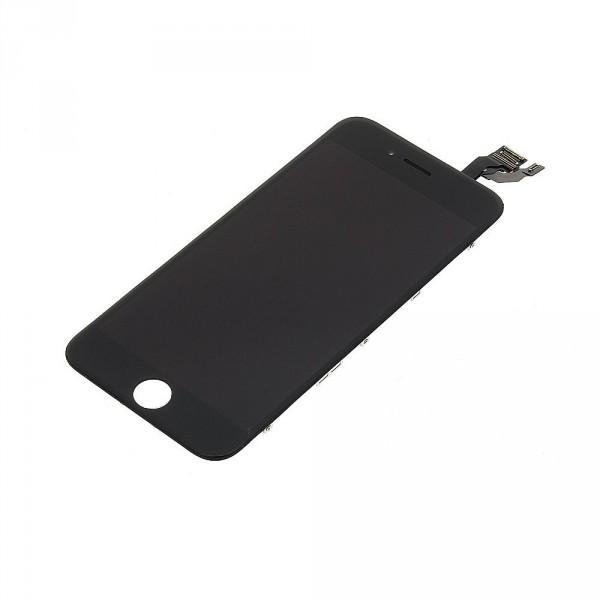 APPLE iPhone 6 screen IP6-ScreenZ