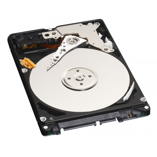 HP HDD 443920-001