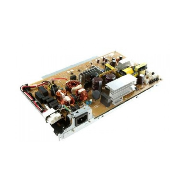 HP Power Supply 110V for CP5525N/DN/XH RFB RM1-6753-000CN