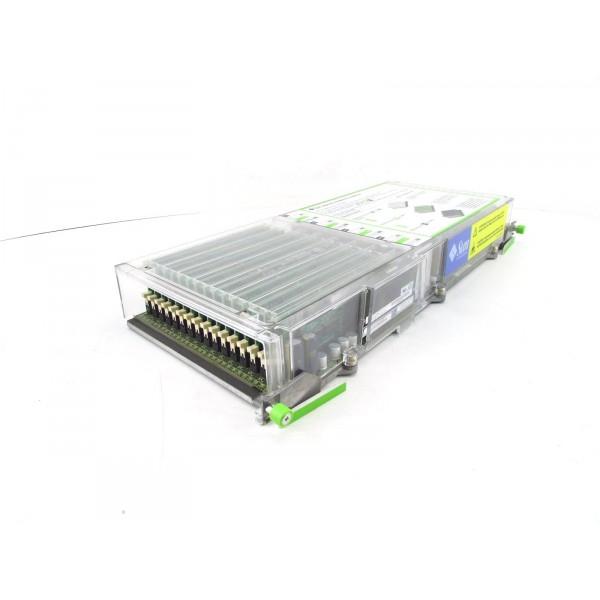 SUN CPU / Memory Board SUN-501-7506