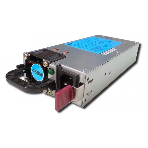HP DL380/DL360 499250-101
