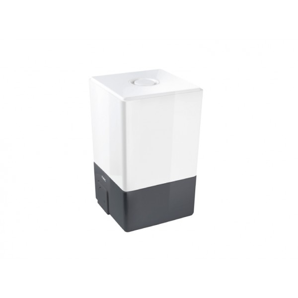 FYSIC Humidifier FC-20