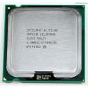 HP Intel Celeron Processor E3200 585885-001