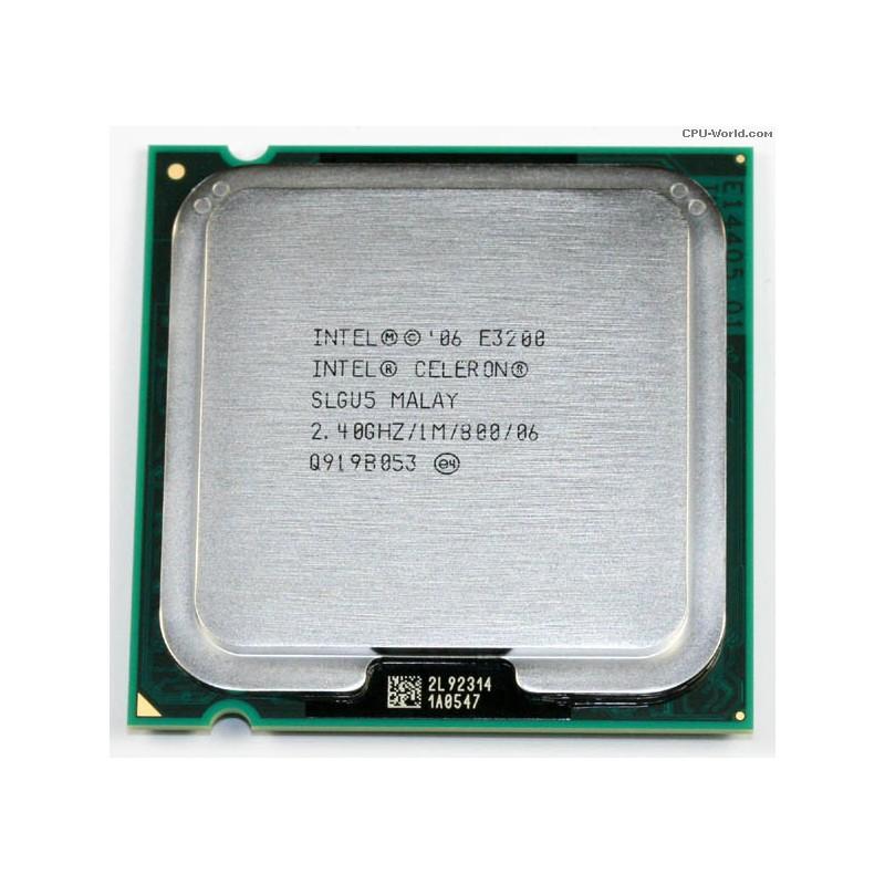 Intel celeron m 440 driver download   ======================…   flickr.